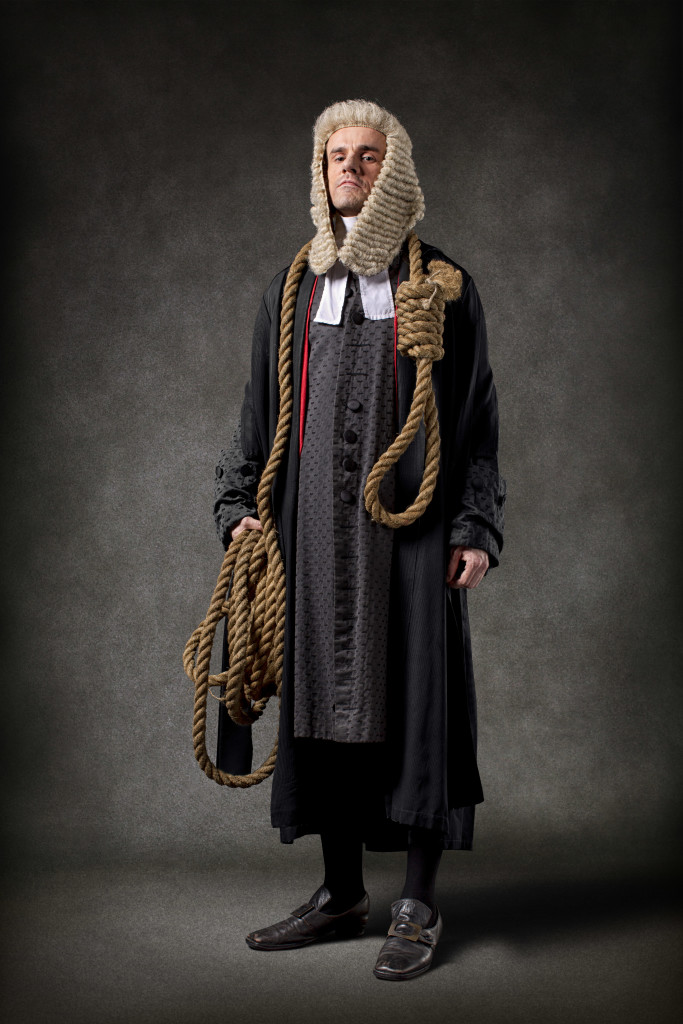 dungeons_edinburgh_judge_rgb
