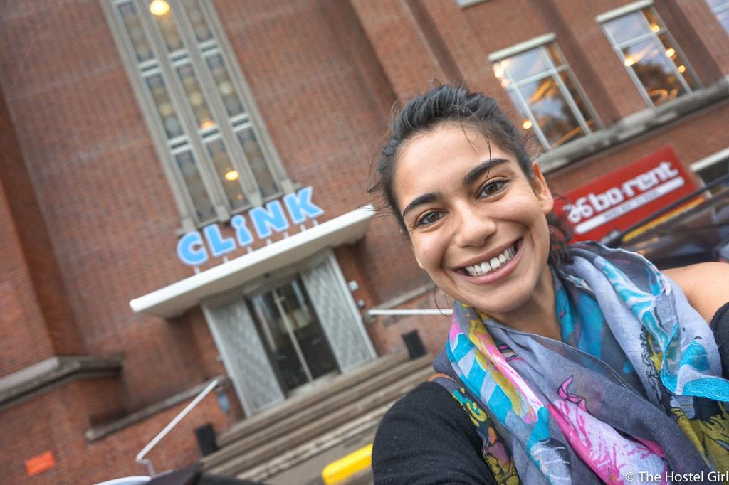sz Review ClinkNOORD Hostel Amsterdam-1