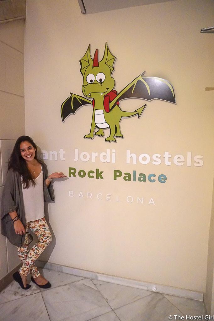 sz Review Sant Jordi Rock Palace Barcelona-1
