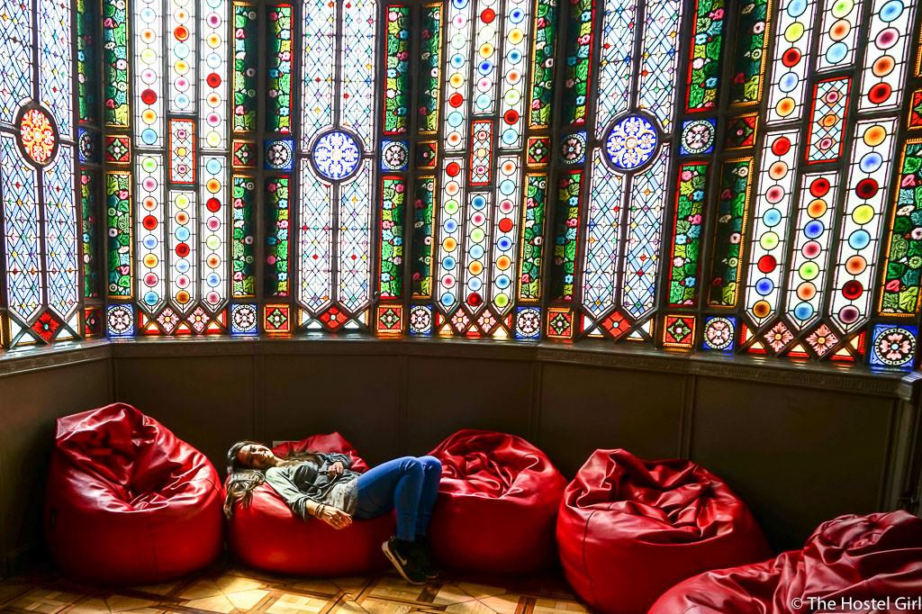 sz Review Sant Jordi Rock Palace Barcelona-18