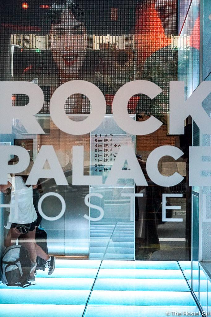 sz Review Sant Jordi Rock Palace Barcelona-23-2
