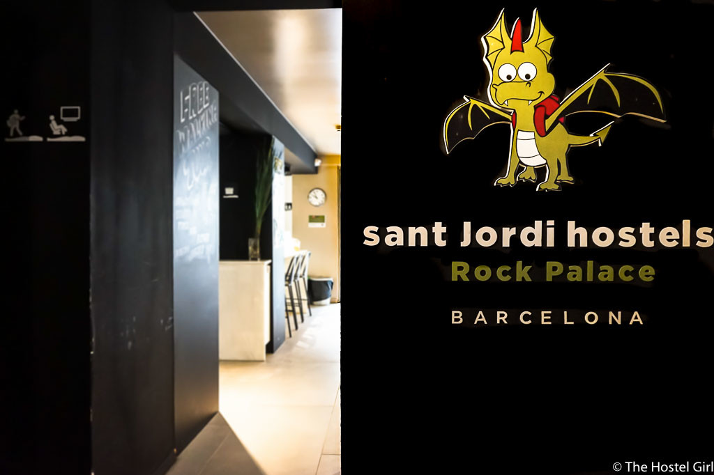 sz Review Sant Jordi Rock Palace Barcelona-7