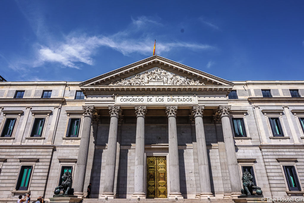 sz 15 of the Best Things To Do In Madrid For Free-15