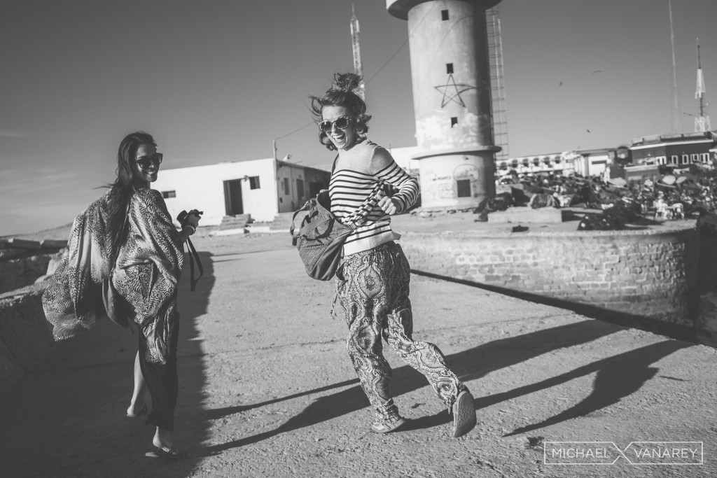 Morocco Photography Michael Vanarey 12
