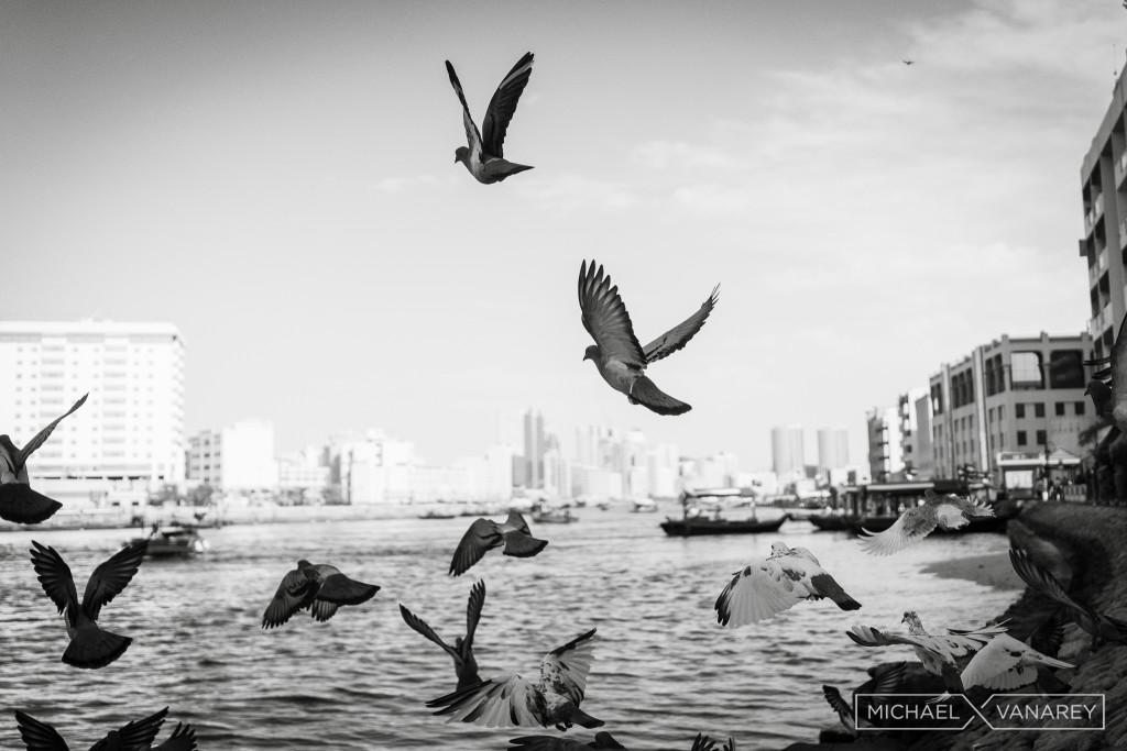 Morocco Photography Michael Vanarey 5