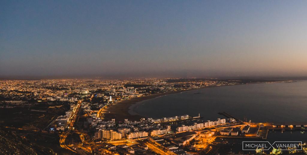 Morocco Photography Michael Vanarey 7