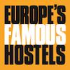 Europes Famous Hostels Logo copy
