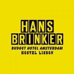 Hans-Brinker-Combined-Logo-Linkedin-v1-2-300x300
