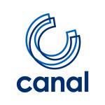 Canal Company Logo