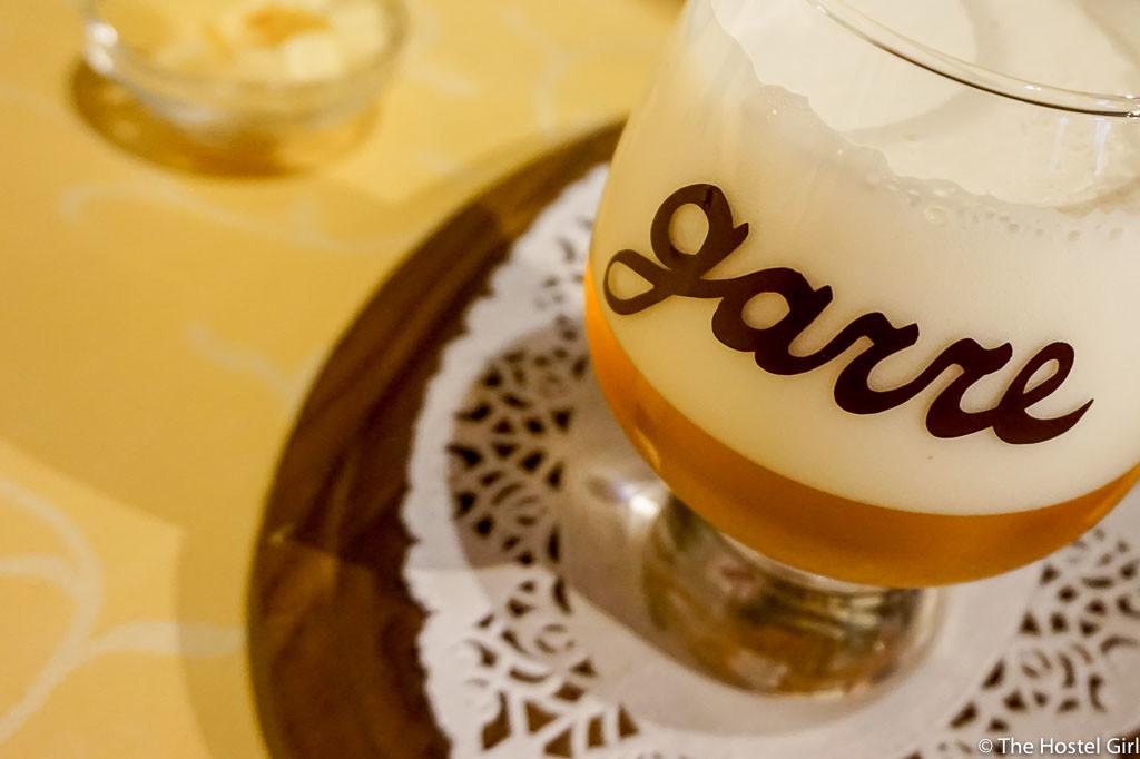 Best Beer Bars in Bruges -4