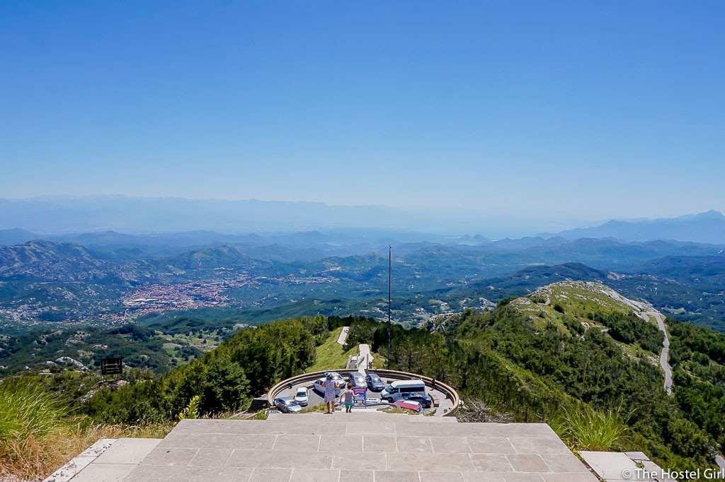 10 Reasons You Should Visit Montenegro with 360 Monte -13