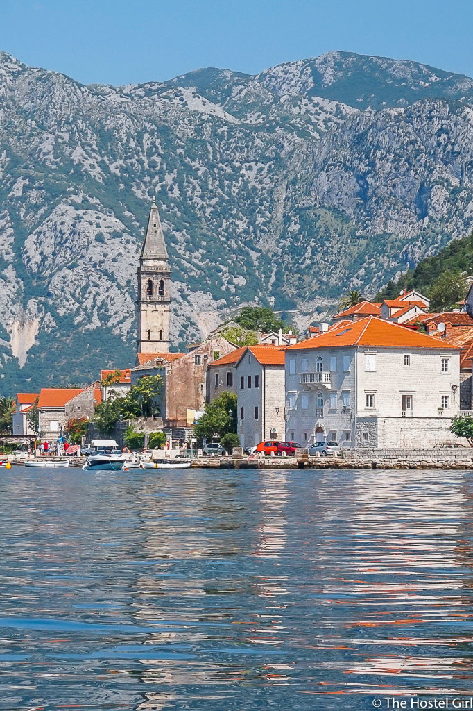 A Kotor Guide's Stunning Secrets Of Perast And Kotor Revealed Montenegro_-6