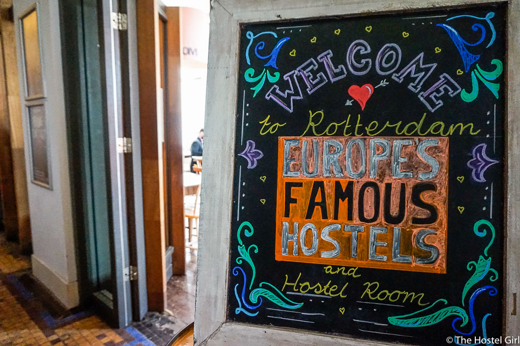 Why You Should Be Using Europe's Famous Hostels to Find the Best Hostels in Europe-1-2