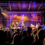 Rotterdam Festivals - Nacht van de Kaap at Wereld Haven Dagen Rotterdam 2016 -19