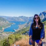 21-reasons-to-love-montenegro