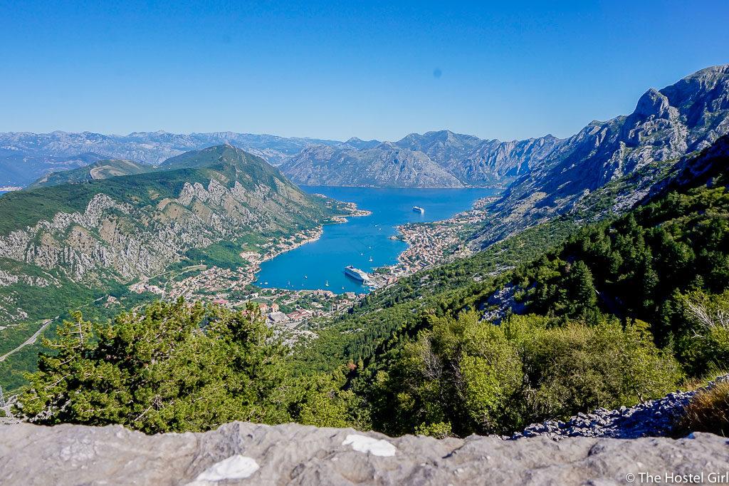 21 Reasons to Love Montenegro