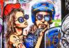 belleville-where-to-find-powerful-street-art-in-paris-12