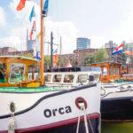 rotterdam-festivals-celebrating-world-port-days-at-wereldhavendagen-13