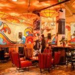 Amsterdam Nightlife - The Best Bars in Amsterdam -5