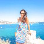 Ibiza Town - A Day in Eivissa -15