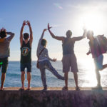 How to Make Friends in Hostels While Travelling Solo -1