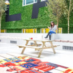 10 Of The BEST Hostels In Europe -1-3