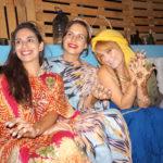 Memorable Hostel Experience -5