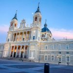 10 Essential FREE Madrid Travel Apps -4